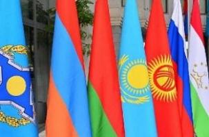 Саммит ОДКБ в Минске. Приоритеты «шестерки»