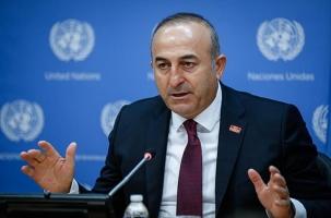 Анкара: экономические санкции – не метод
