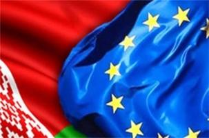 ЕС корректирует и сохраняет санкции против Белоруссии