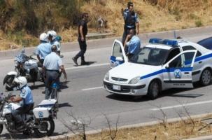 Молдаванина могут оставить в Греции на 99 лет