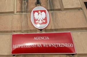 Россия симметрично выслала польских дипломатов