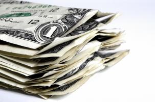 Центробанк снова услышал SOS рубля