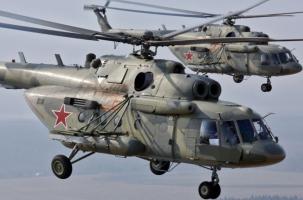 Кто может начать войну против России?
