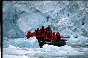 В Турции не останется ни одного туриста из РФ