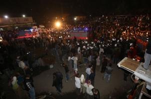 Турция: 283 шахтера погибли