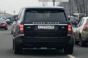СКР критикует прессу за анализ мотивов расстрела в Красногорске
