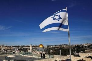 «Ликуд» против «Кахоль-лаван»