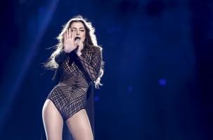 Евровидение-2016 будет по-новому считать голоса