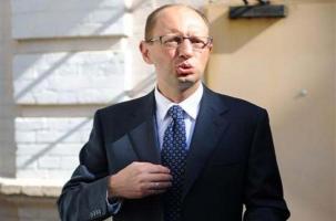 Суицидальный синдром Украины