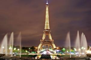 Франция: обязательный карантин на въезде