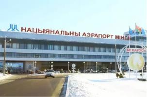 Белоруссия вводит безвизовый режим для граждан 80 стран