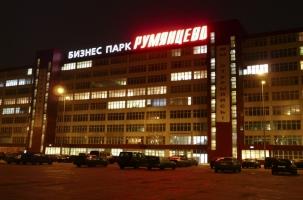 У уборщицы «Газпрома» украли сумку от Dior