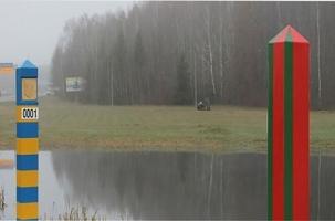 Киев и Минск договорились рассчитываться гривной