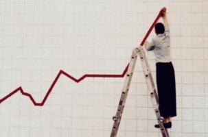 Цены в России к октябрю выросли на 10,4%. Или на 13,6%